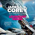 Leviathan Wakes: The Expanse Series, book 1