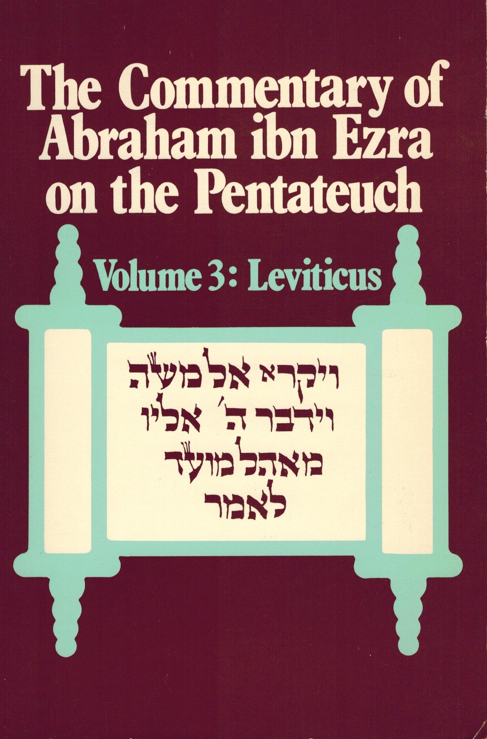 rabbi ben ezra poem analysis