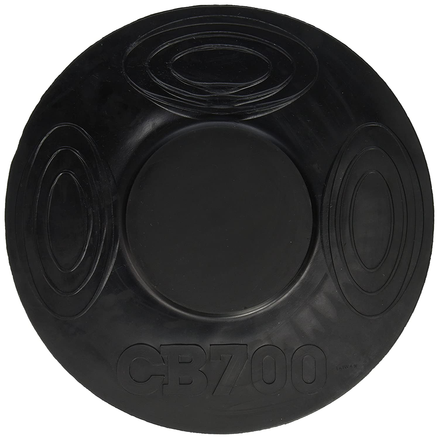 CB Drums 4288 Drum Practice Pad CB Educational