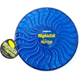 Tangle Sport Matrix Airless Nightball Disk
