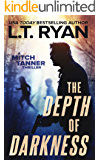 The Depth of Darkness (Mitch Tanner Book 1)