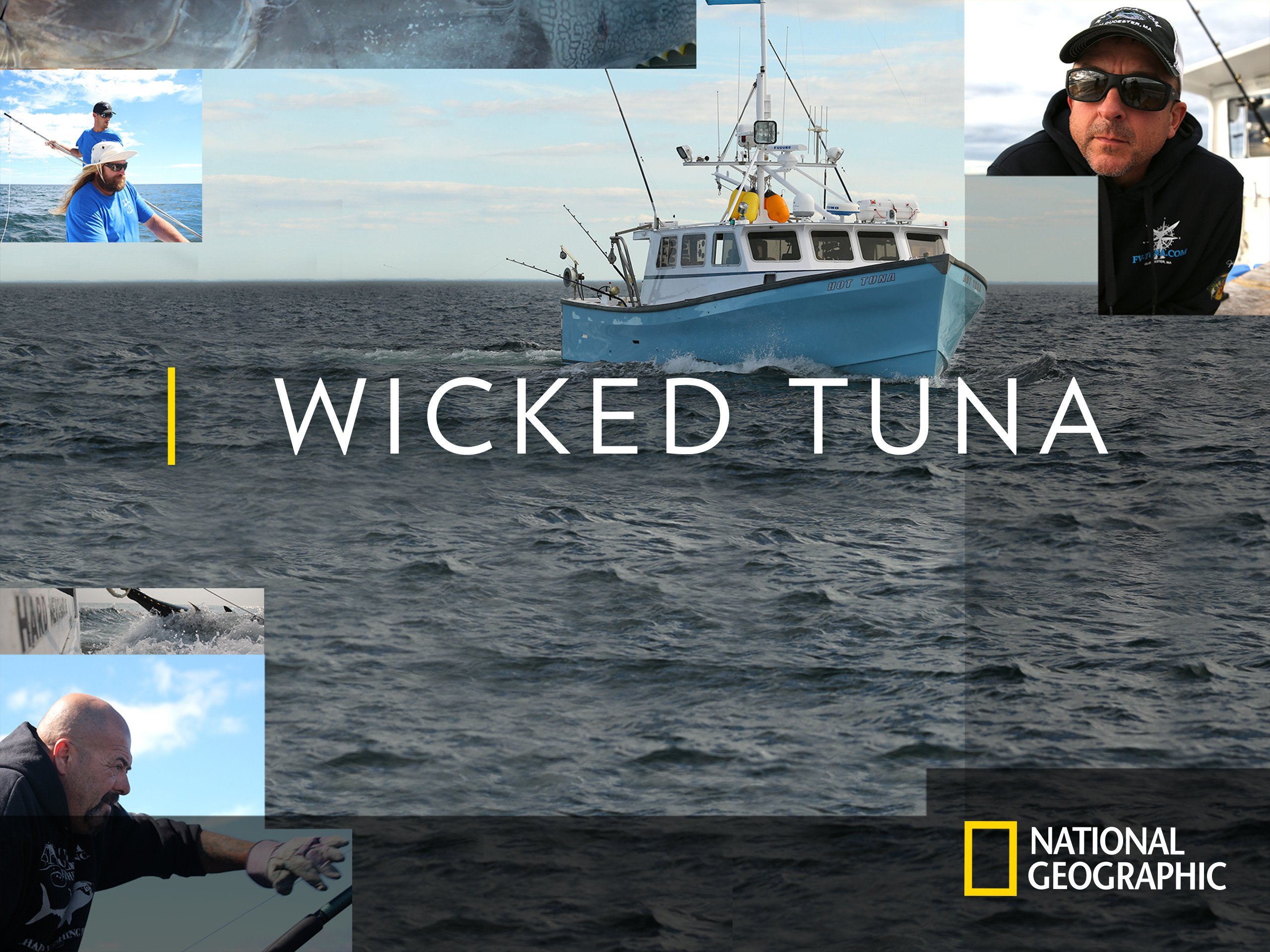 Wicked tuna season 2 complete torrent download