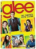 Glee Season 5