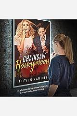 Chainsaw Honeymoon Audible Audiobook