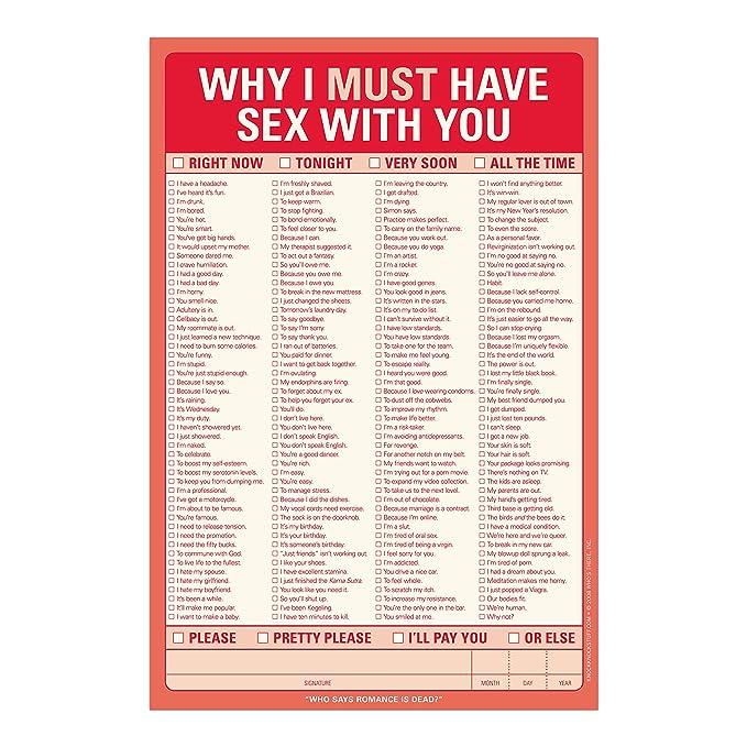 Sexy porn photos
