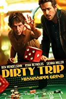 Dirty Trip [dt./OV]