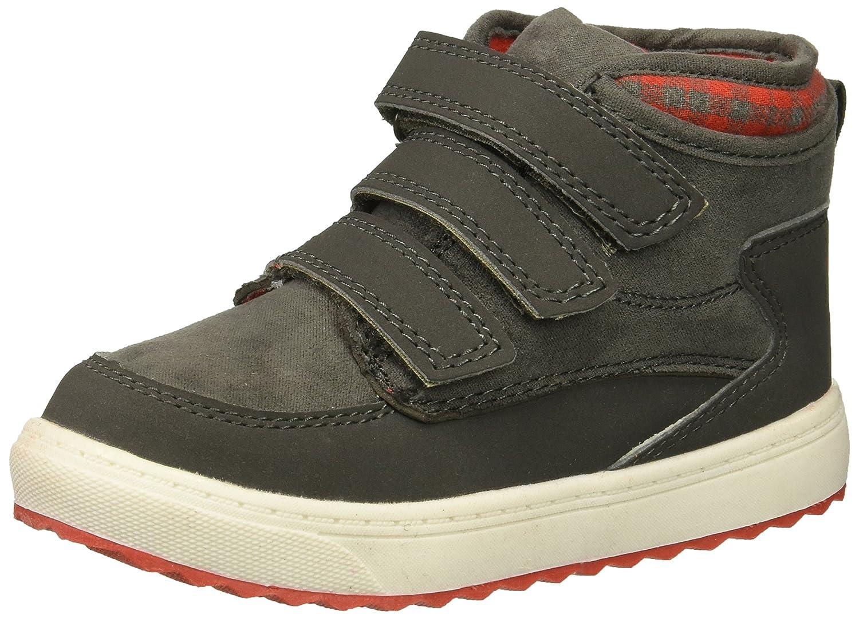 OshKosh B'Gosh Kids' Hagan Sneaker OshKosh B'Gosh OF181703