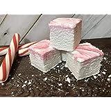 Smalls Gourmet Peppermint Marshmallows