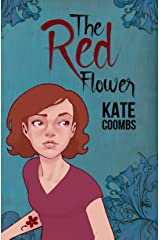 The Red Flower Kindle Edition