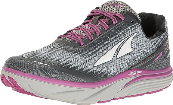 3. Altra Torin 3.0 Men's Running Shoes