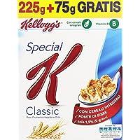 Kellogg's Special K Classic - 300 gr