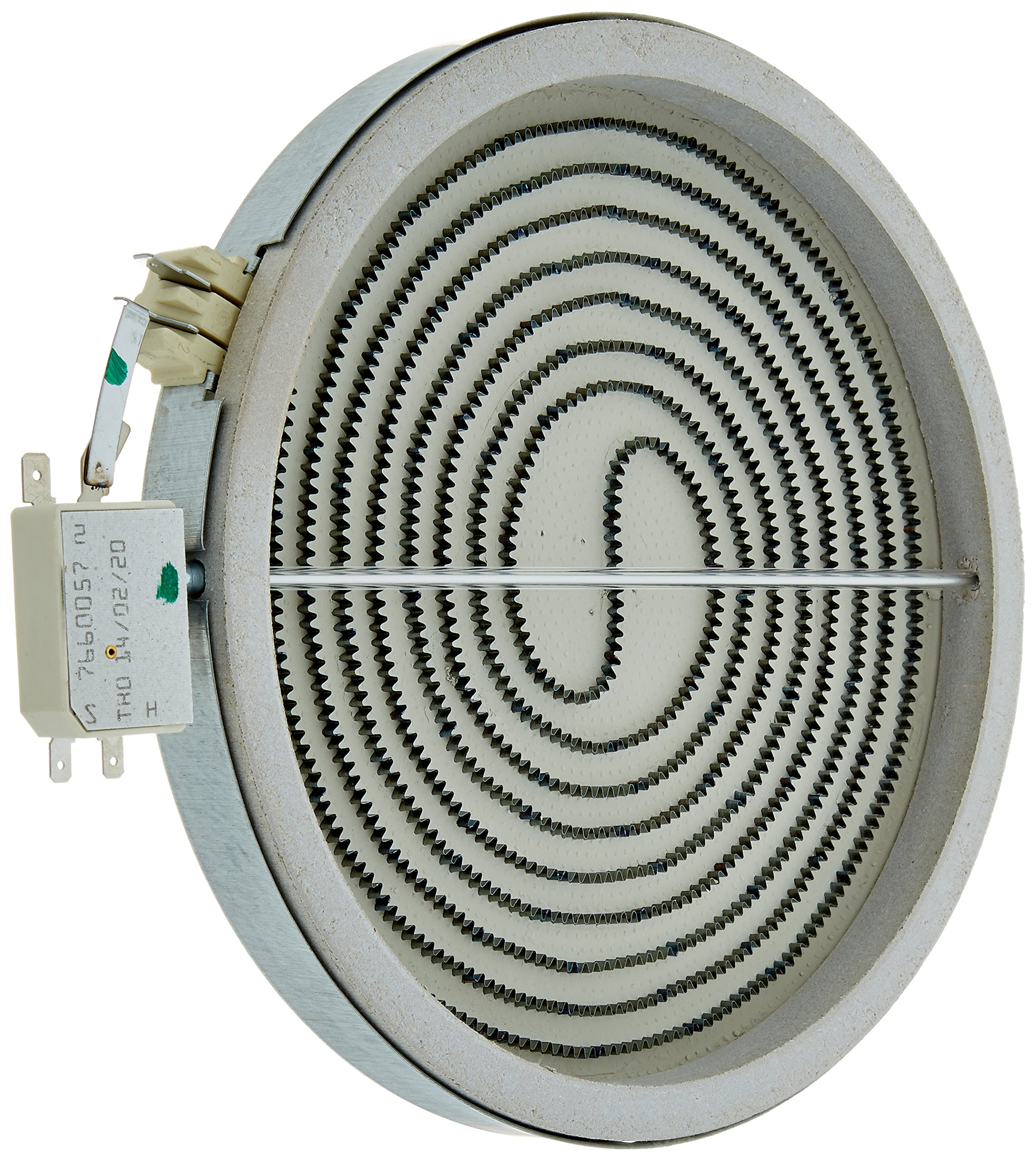 Frigidaire 318198834 Range/Stove/Oven Radiant Surface Element by Frigidaire (Image #2)