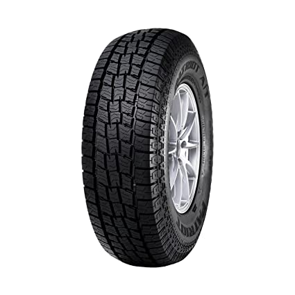 Amazon Com Patriot Tires At All Terrain Radial Tire 275 60r20