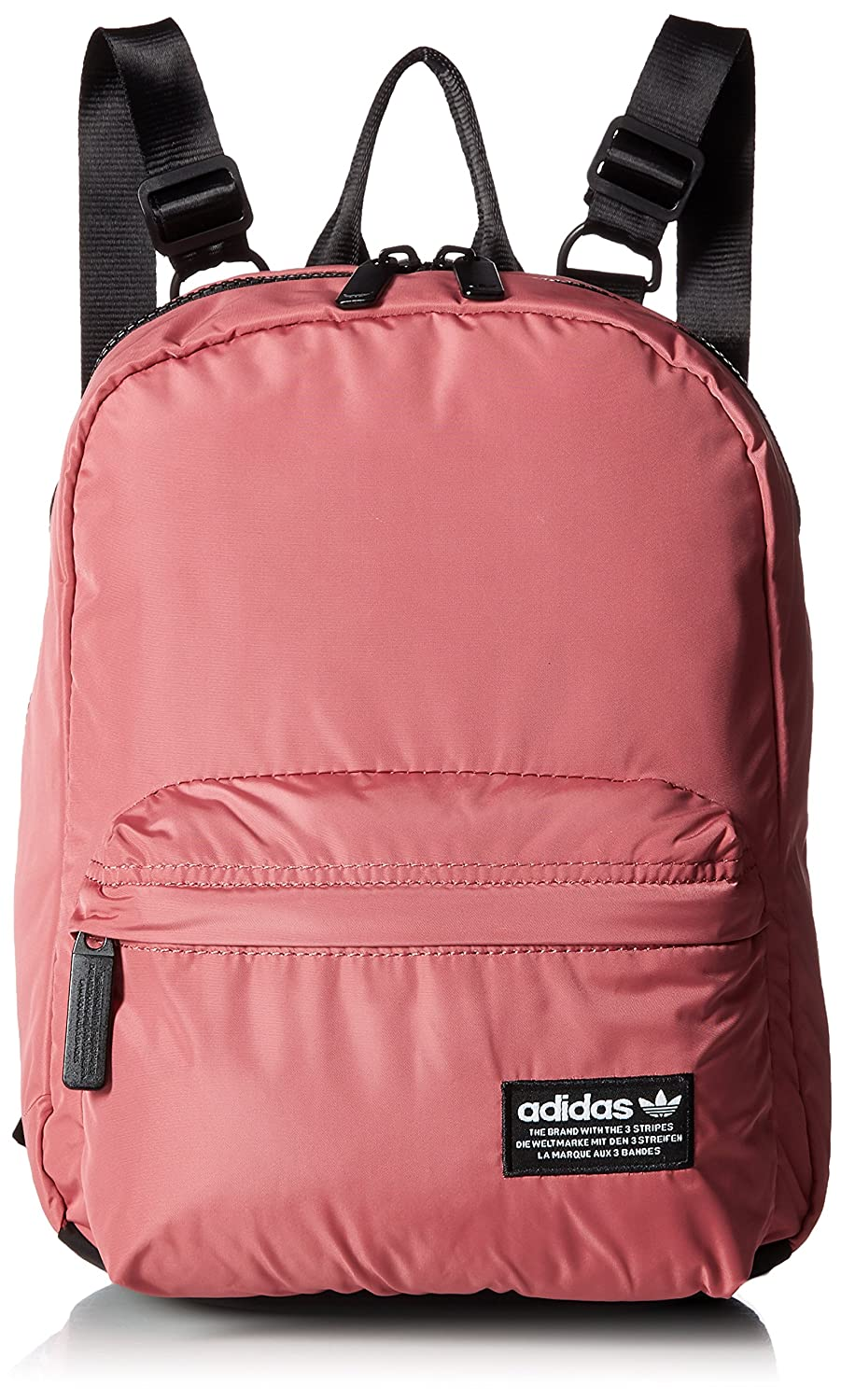 adidas Women s Originals National Compact Backpack fb8d996809c04
