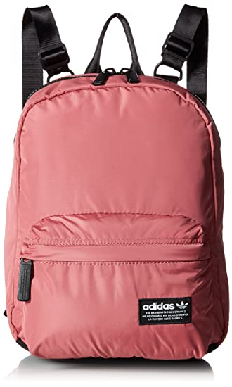 d36a322b62a9 adidas Women s Originals National Compact Backpack