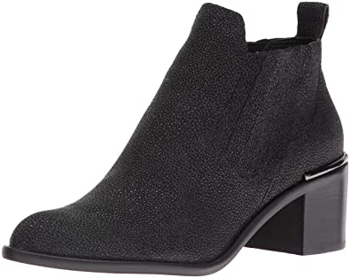 Women's Percy Ankle Bootie