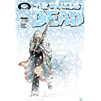 The Walking Dead #7 (English Edition)