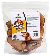 Pet Eden Sweet Potato