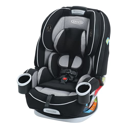 10 Best Car Seats for 3 Year Olds 2018 | Kids & Toys Top