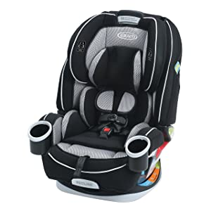 graco-4ever-all-in-one-convertible-car-seat-matrix