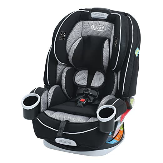 Best Snoozer Baby Car Seats Reviews. Top Rated Snoozer Baby Car Seats Comparison - Magazine cover