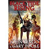 Black Tide Rising (5)