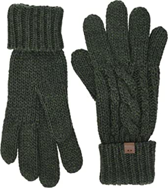 BARTS Twister Gloves Guantes para Hombre