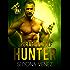 Operation Wolf: Hunter (Wolf Elite Book 3)