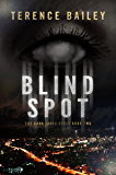 Blind Spot (The Sara Jones Cycle Book 2)