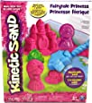 Kinetic Sand Fairytale Princess (20070317)