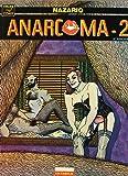 Anarcoma 2 (comic)