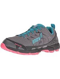 Inov-8 Womens Roclite 280 Trail Runner