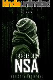 Im Netz der NSA (German Edition)