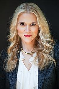 Liz Dennery Sanders