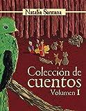 Colección de Cuentos : Volumen I