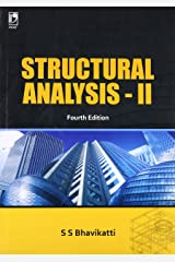 Structural Analysis Vol-2 Paperback