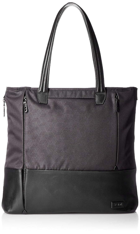 [トゥミ] トートバッグ 公式 正規品 TAHOE 日本限定スタイル 「サセックス」トート 079855 B074WZ9CR6ブラック