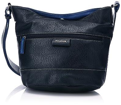f9a4990a1f sac paquetage,sac seau paquetage gris et bleu ba feutre ba