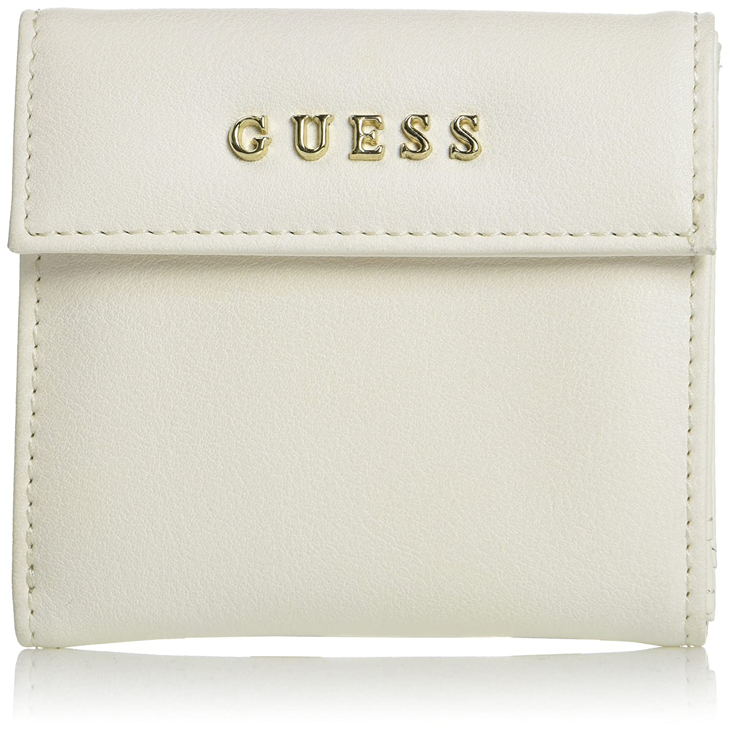 Guess Joy - Monedero Mujer: Amazon.es: Zapatos y complementos