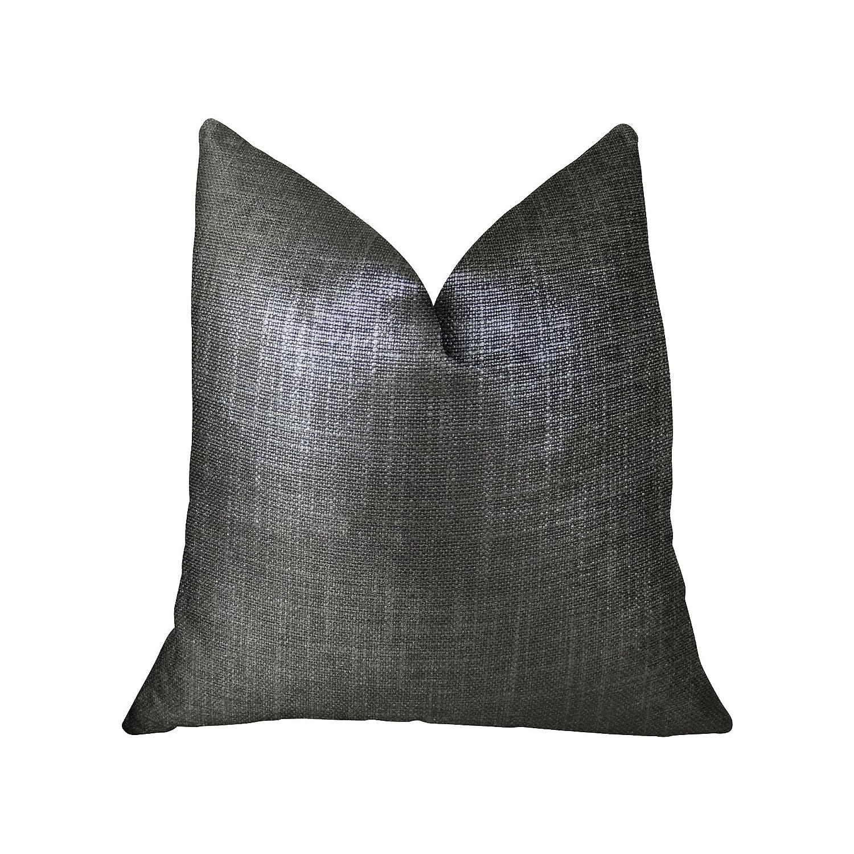 PlutusブランドPlutus Ashland GlazedハンドメイドLuxury枕、16