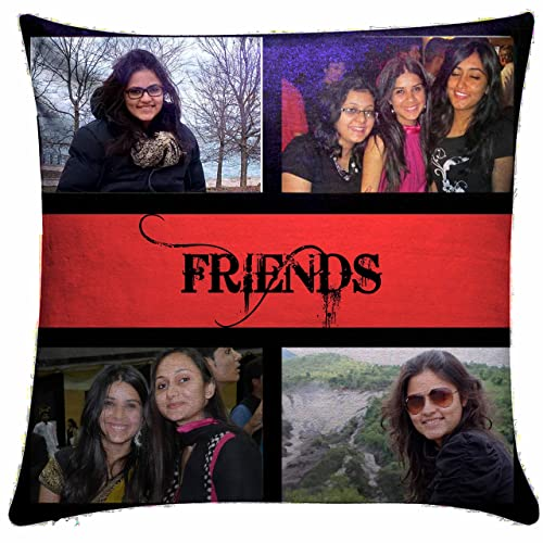 Personalised Pillow With Photo Buy Personalised Pillow With Photo Delectable Personalised Pillow Covers India