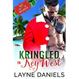 Kringled in Key West (Hot for the Holidays)