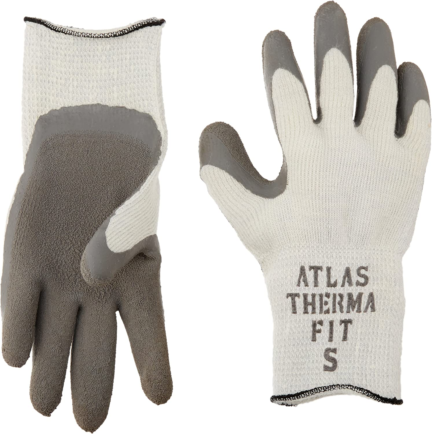Atlas Glove C300IS Small Atlas Therma Fit Gloves