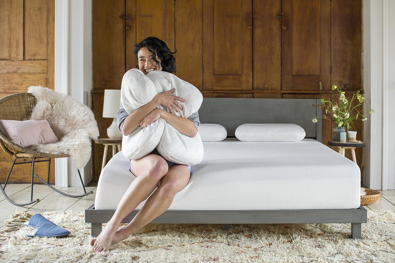 Tuft & Needle Premium Pillow, King Size