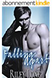 Falling Apart (English Edition)