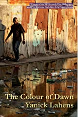 The Colour of Dawn Kindle Edition