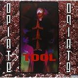 Opiate [Vinyl LP]