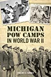 Nebraska Pow Camps A History Of World War Ii Prisoners In border=