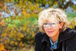 Kerstin Lange
