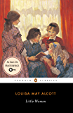 Little Women: AND Good Wives (Penguin Classics)